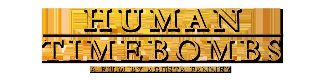 human-timebombs-logo